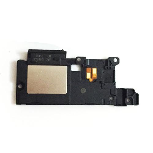Xiaomi Mi A1 Ringer Module