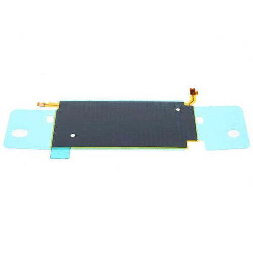 NFC Antenna for Sony Xperia X from www.parts4repair.com