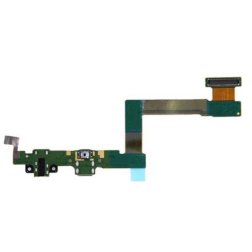USB Connector Flex Cable for Samsung Galaxy Tab A 9.7 P550