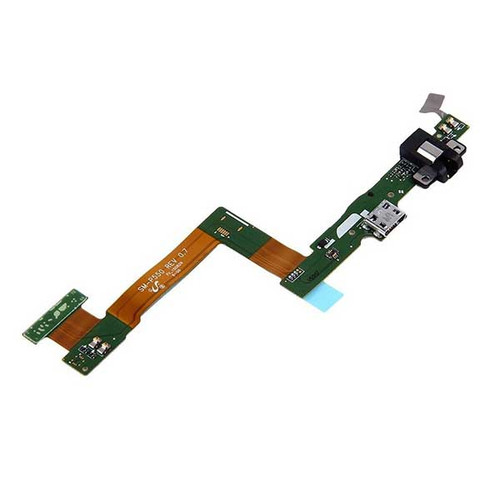 Dock Charging Flex Cable for Samsung Galaxy Tab A 9.7 P550