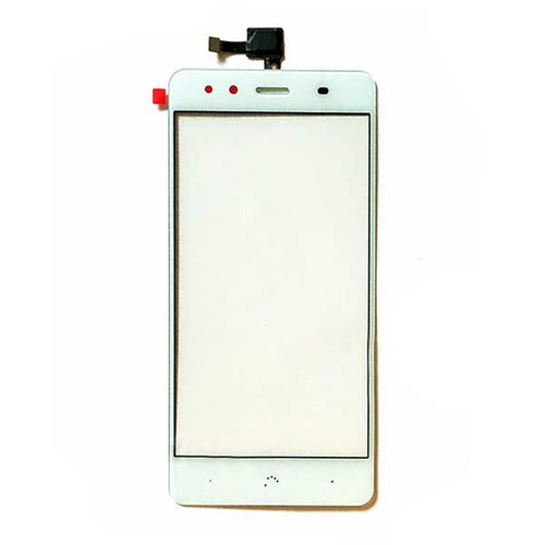 Touch Screen Digitizer for BQ Aquaris X5 from www.parts4repair.com