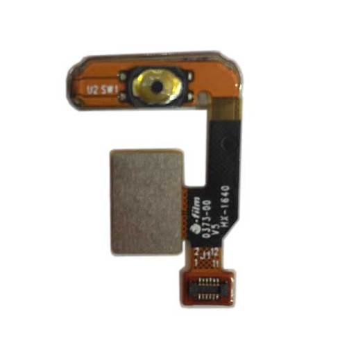 Xiaomi Mi 5c Fingerprint Sensor Flex Cable