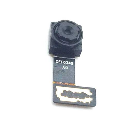 Front Camera Flex Cable for Xiaomi Redmi 4X from www.parts4repair.com