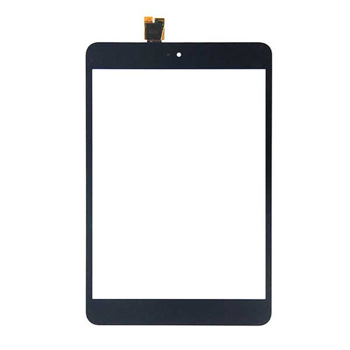 Touch Screen Digitizer with Tools for Xiaomi Mi Pad 2 from www.parts4repair.com