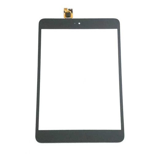 Touch Screen Digitizer for Xiaomi Mi Pad 3 from www.parts4repair.com