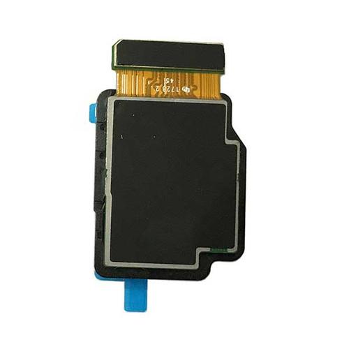 Rear Camera Flex Cable for Samsung Galaxy Note8