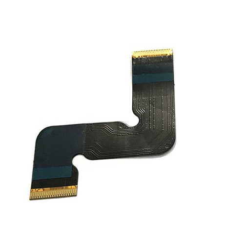 Lenovo Tab 2 A10-70LC LCD Connector Flex Cable