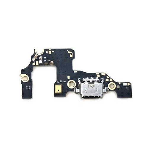 Dock Charging PCB Board for Huawei P10