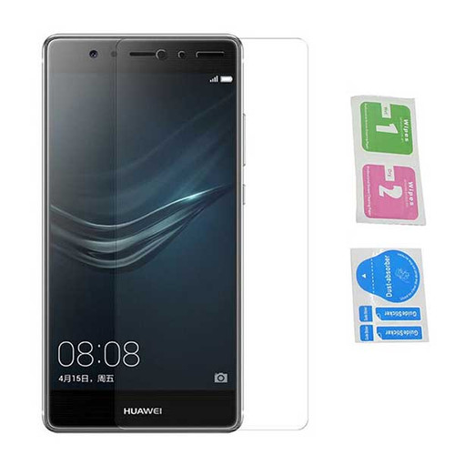 Premium Tempered Glass Screen Protector for Huawei P10 Lite