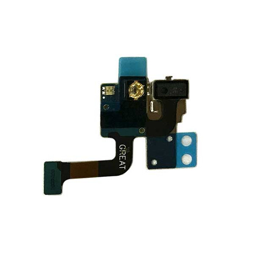 Proximity Sensor Flex Cable for Samsung Galaxy Note 8 from www.parts4repair.com
