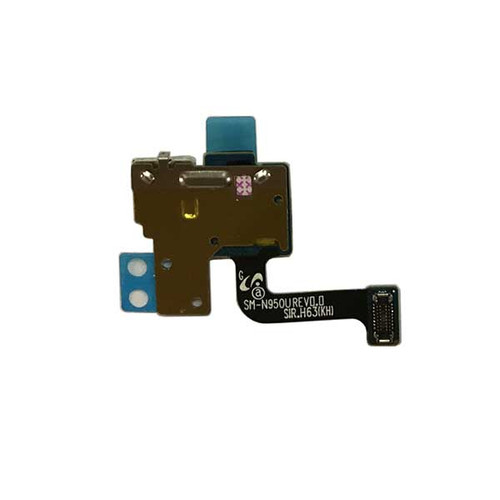 Samsung Galaxy Note 8 Proximity Sensor Flex Cable