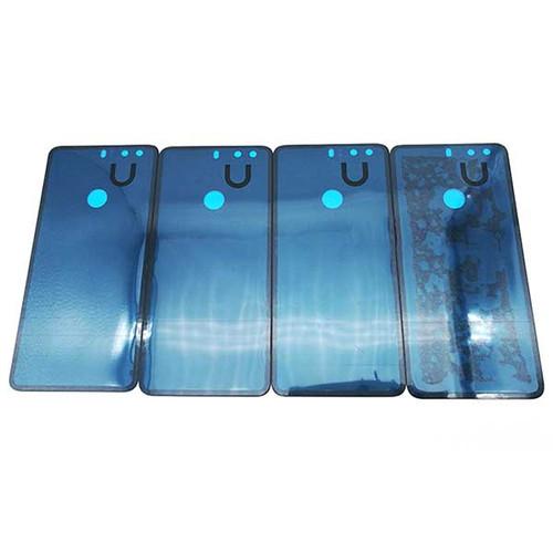 Battery Door for Huawei Honor 8