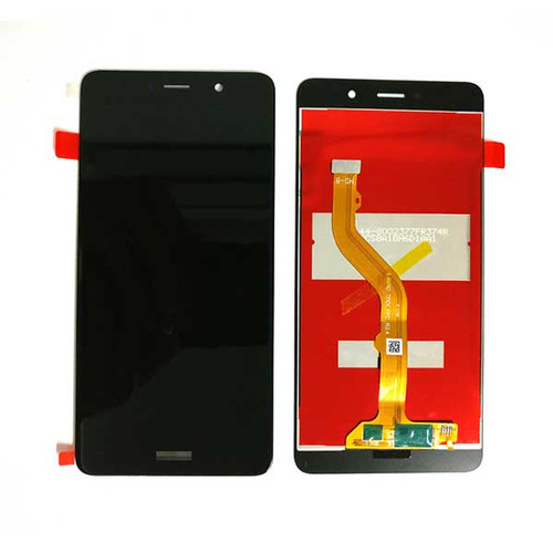 Complete Screen Assembly with Tools for Huawei Y7 Prime (Huawei Enjoy 7 Plus)