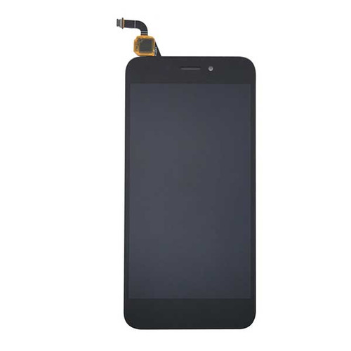 Complete Screen Assembly with Tools for Huawei Honor 6A