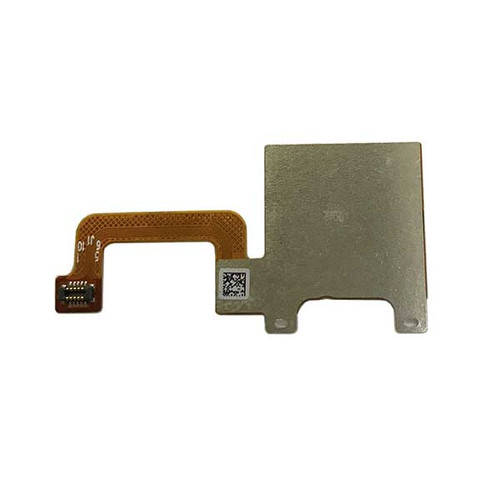 Huawei Y6 Pro 2017 Fingerprint Sensor Flex Cable
