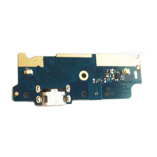 Dock Charging PCB Board with Tools for Motorola Moto E4