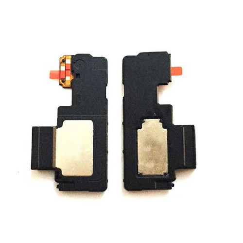 Loud Speaker Module for Huawei Nova 2 Plus