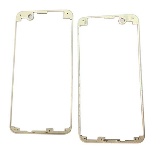 Front Bezel with T-8000 Glue for Huawei Honor 8 Pro from www.parts4repair.com