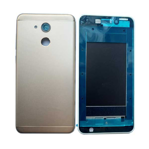 Full Housing Cover with Tools for Huawei Honor V9 Play