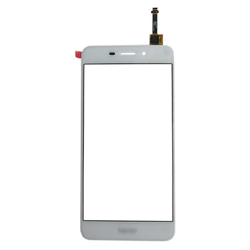 Touch Screen Digitizer for Huawei Honor 6C Pro (Huawei Honor V9 Play) -White