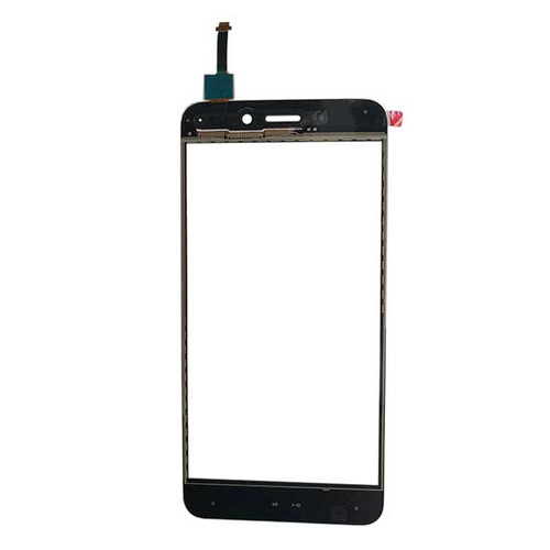 Touch Panel for Huawei Honor V9 Play