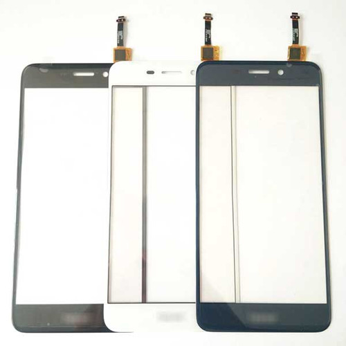 Touch Screen Digitizer for Huawei Honor 6C Pro (Huawei Honor V9 Play) -Blue