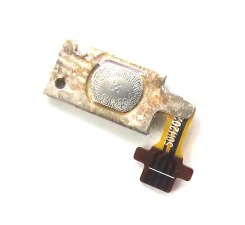 HTC Legend Switch with Flex Cable from www.parts4repair.com