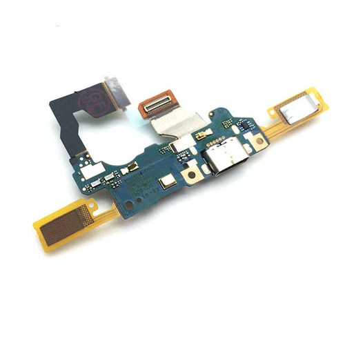 Dock Charging Flex Cable for HTC 10