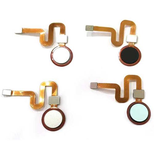Fingerprint Sensor Flex Cable for HTC Desire 10 Pro from www.parts4repair.com