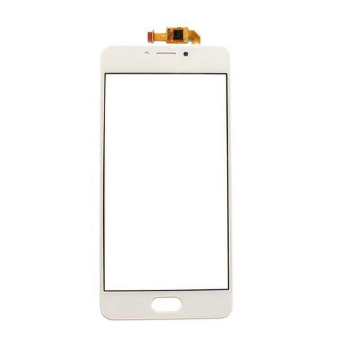 Touch Screen Digitizer for Meizu M5c (Meizu A5) -White