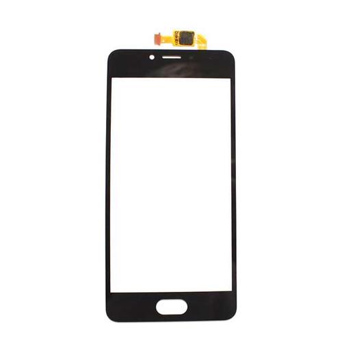 Touch Screen Digitizer for Meizu M5c (Meizu A5) -Black