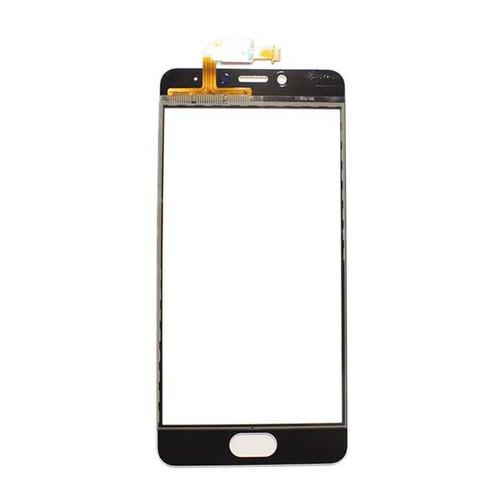 Meizu M5c Touch Panel