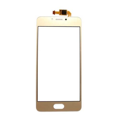 Touch Screen Digitizer for Meizu M5c (Meizu A5) -Gold