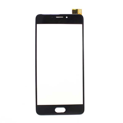 Touch Screen Digitizer for Meizu M6 from www.parts4repair.com