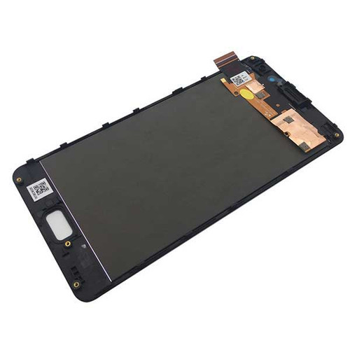LCD Screen and Digitizer Assembly for Lenovo P2 P2a42