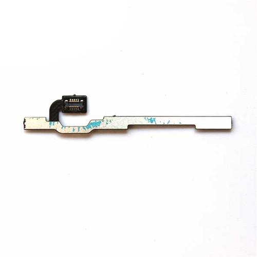 Volume Flex Cable for Lenovo Vibe P2 P2a42