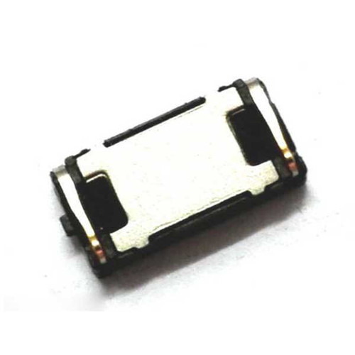 Earpiece Speaker for Motorola Moto X Play from www.parts4repair.com