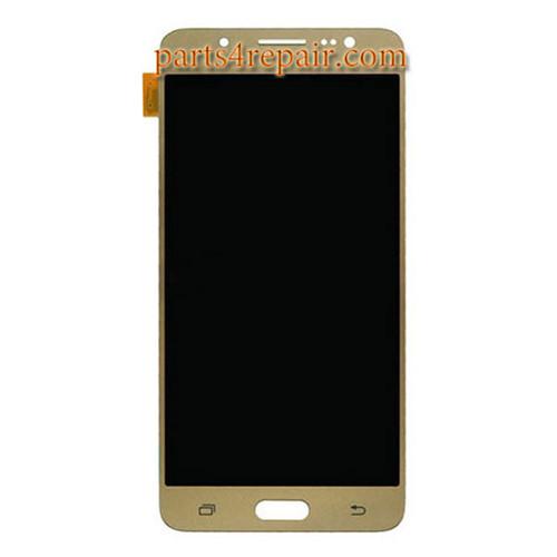 Samsung Galaxy J5 (2016) LCD Screen Digitizer Assembly