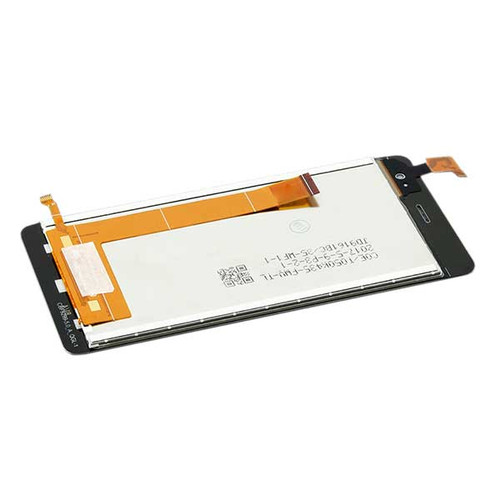 LCD Screen and Digitizer Assembly for Wiko Jerry 2