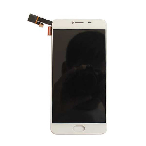 Complete Screen Assembly for Umi Z from www.parts4repair.com