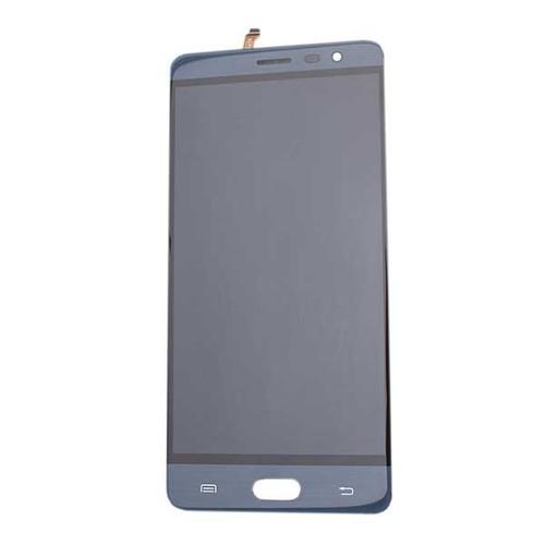 Complete Screen Assembly for CUBOT Cheetah 2 -Dark Blue