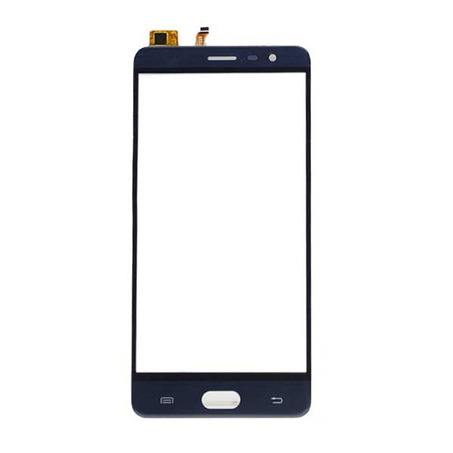 Touch Screen Digtizer for CUBOT Cheetah 2 -Dark Blue