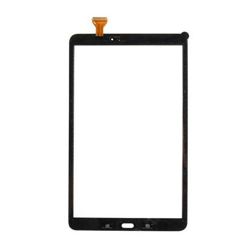 Touch Screen Digitizer for Samsung T580