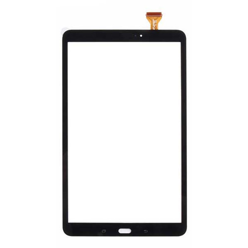 Touch Screen Digitizer for Samsung Galaxy Tab A 10.1 (2016) T580 T585 -Black