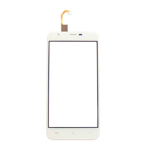 Touch Screen Digitizer for Oukitel U7 Plus -White
