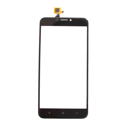 Touch Screen Digitizer for Oukitel U20 Plus from www.parts4repair.com