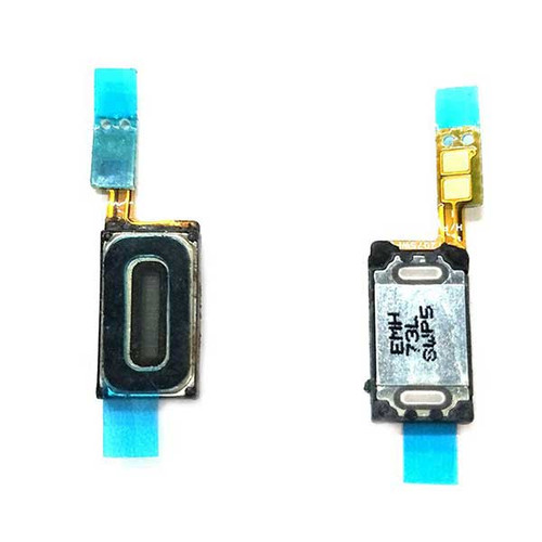 Earpiece Speaker Flex Cable for LG G6 All Versions from www.parts4repair.com