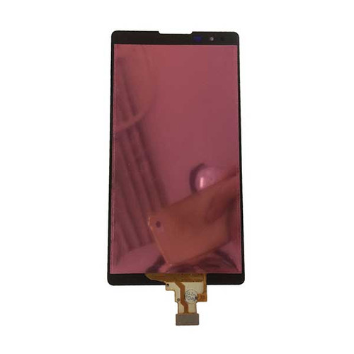 LCD Screen and Digitizer Assembly for LG X5