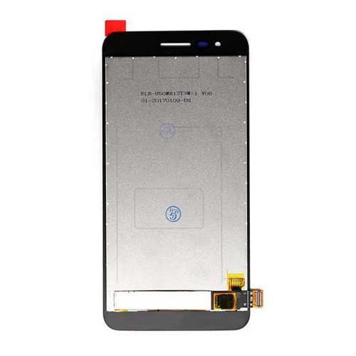 LCD Screen and Digitizer for LG K7 2017 X230