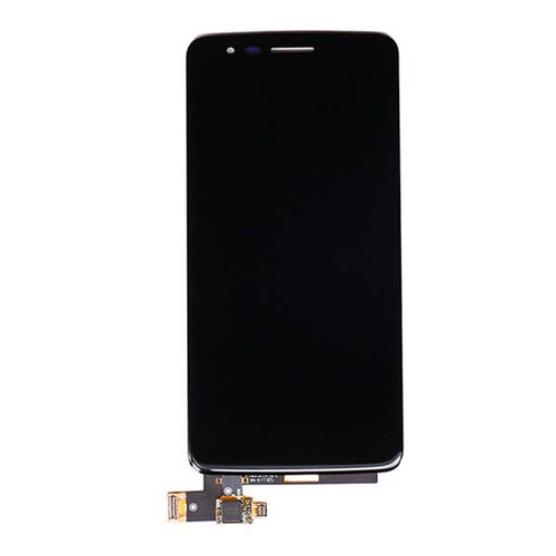 Complete Screen Assembly for LG K8 2017 X240 -Black